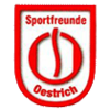 Oestrich sc thumb