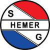 Sghemer thumb