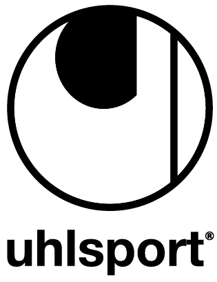 Uhlsport logo normal
