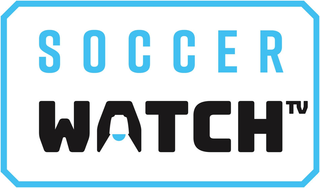 Banner soccerwatch.tv normal
